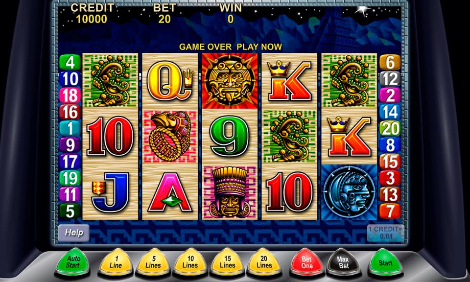 https://casino-x-club.com/