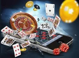 https://casinopharaon-club.com/