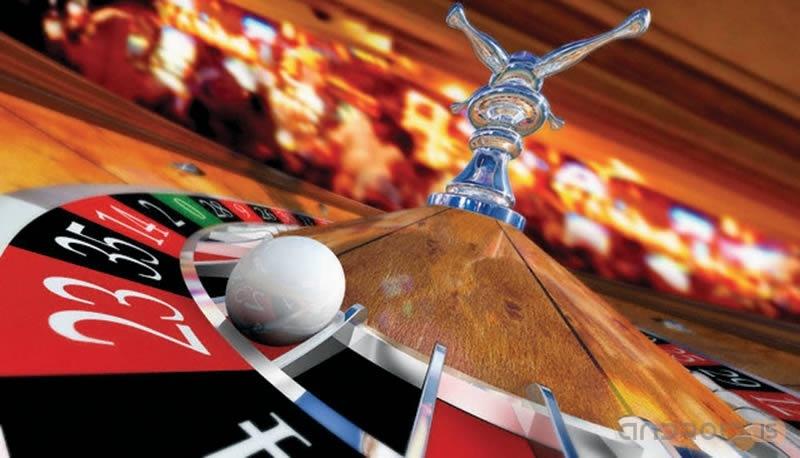 http://vulkanvip-casino.com/kazino-vulkan/