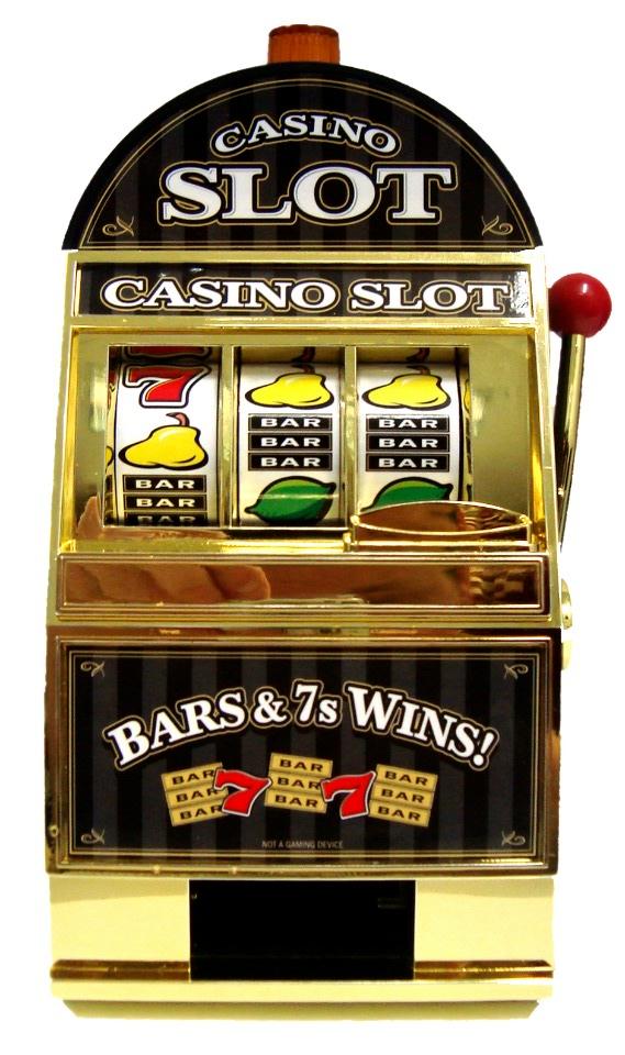 слоты игровые автоматы играть бесплатно и без регистрации