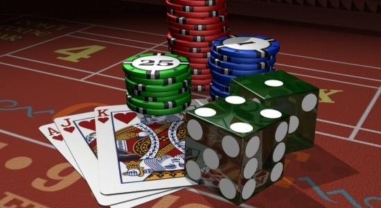 Интернет казино самое большое игры слот автоматы бесплатно онлайн