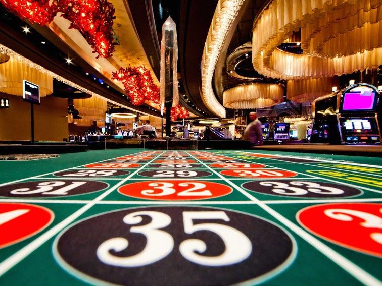 https://casino-x-club.com /