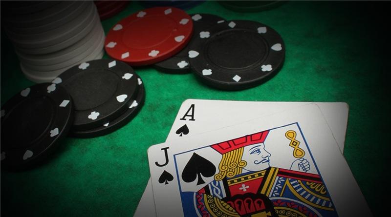 https://vulkan-kazino-slots.com/kazino-vulkan/