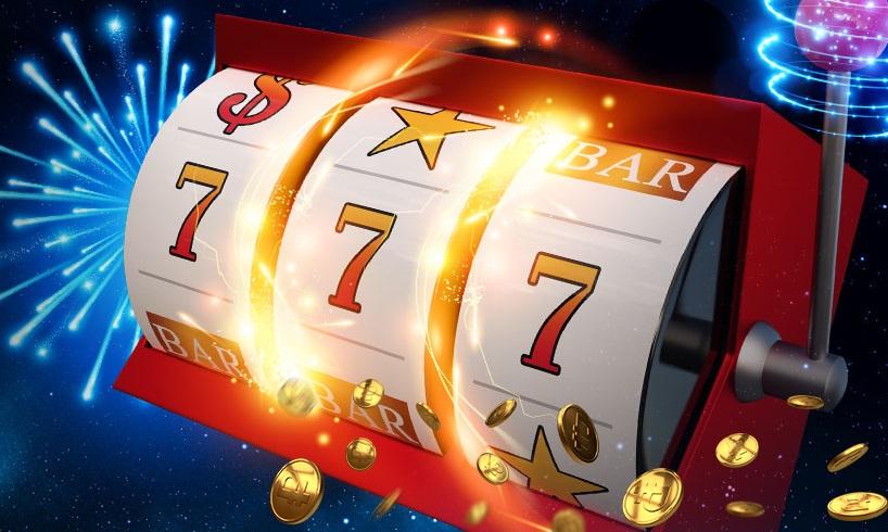 casino vulcan 2