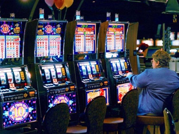 Игровые автоматы - казино - сло игра сумасшедшая обезьяна игровые автоматы