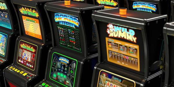 Про современные игровые автоматы статья играть в игровые автоматы бесплатно и без регистрации базар