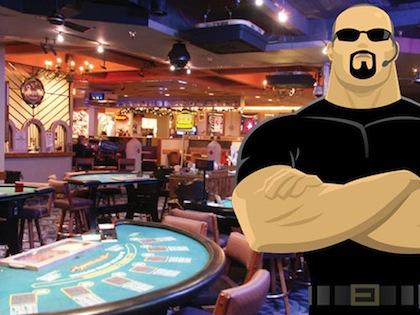 Азартных честное казино играть игровые автоматы однорукий бандит