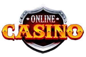 Выбор казино