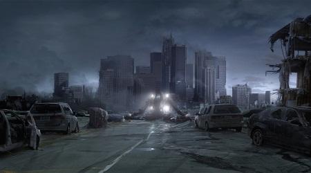 Strangeworlds.at.ua