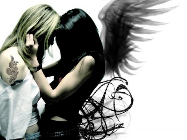 http://strangeworlds.at.ua/kartinki2/2july2014/angely_i_demony.jpg