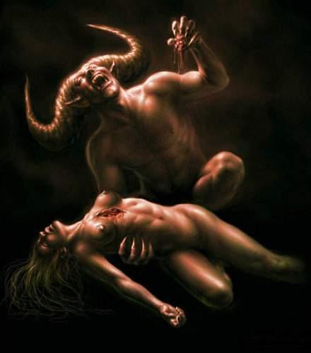 film-o-sekse-s-demonami
