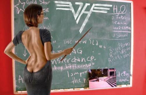 Училки в сексе со школьниками фото 571-478