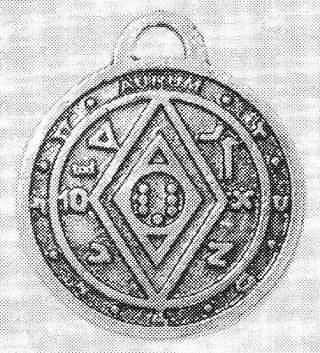 символы счастья талисманы амулеты